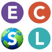 ECSL Logo