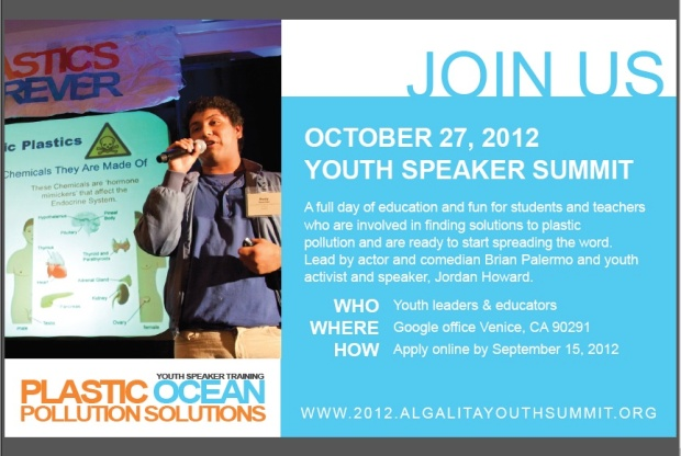 algalitayouthsummit2012