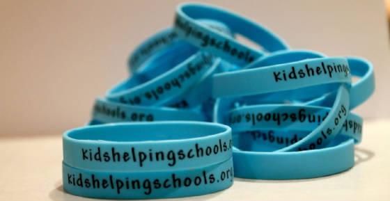 kidshelpingschools