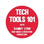tech-tools-101-logo