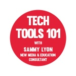 tech-tools-101-logo
