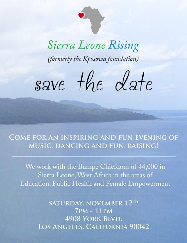 sierra-leone-rising